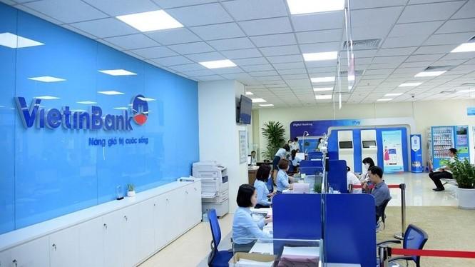 VietinBank họp cổ đông bất thường bầu bổ sung thành viên HĐQT (Ảnh minh họa - Nguồn: Internet)