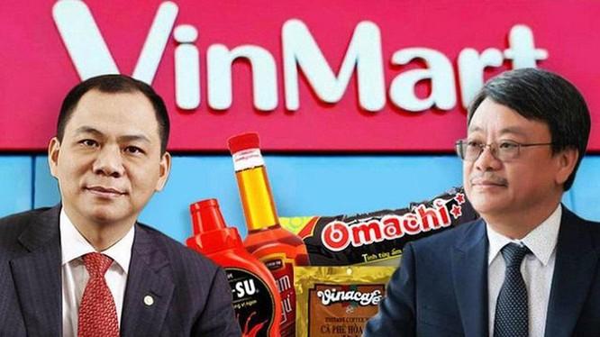 Các giao dịch M&A tại Việt Nam có thể đạt 7 tỉ USD vào năm 2022?