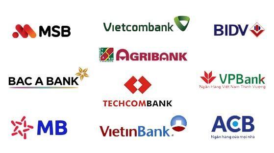 Nhiều ngân hàng được dự báo tăng trưởng lợi nhuận ở mức 2 chữ số bất chấp đại dịch Covid-19.