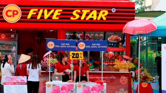 C.P. Việt Nam: Gã khổng lồ thống trị ngành nông nghiệp với lợi nhuận tỷ đô, tiệm cận Samsung, Honda