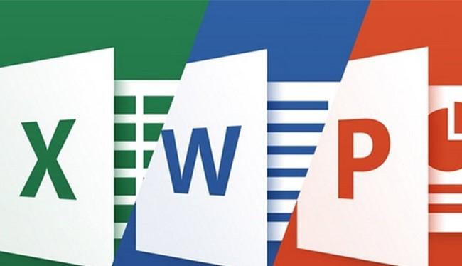 Những cải tiến mới sẽ được áp dụng cho bộ Office dành cho Android vào tháng 9 tới (ảnh: Pinterest)