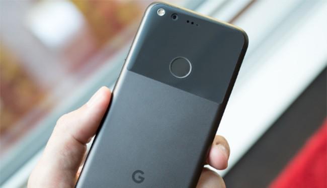 """Google Pixel 2 sẽ có nhiều tính năng """"hot"""" và được cài sẵn Android Oreo (ảnh: Android Central)"""