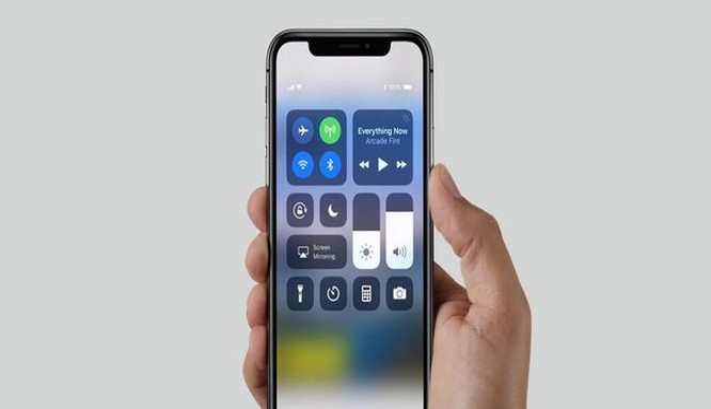 iPhone 9 sẽ có thiết kế hơi dài? (ảnh: Trusted Reviews)