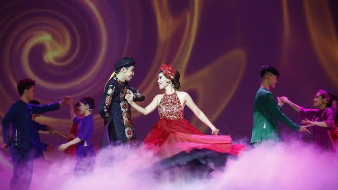 Rất nhiều nghệ sĩ đã cố gắng xây dựng nhạc kịch Việt