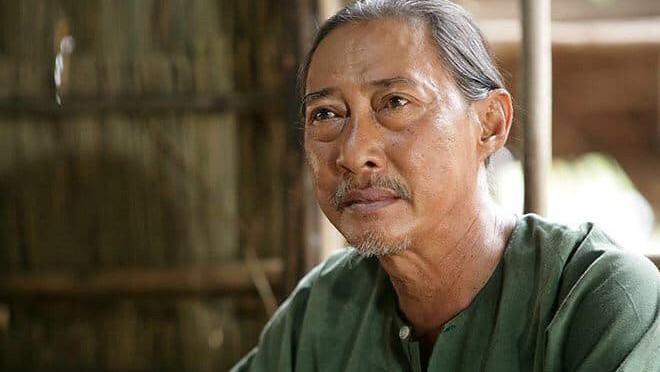 Gia đình cho biết nghệ sĩ Lê Bình đã về cõi thiên thu vào sáng ngày 1/5