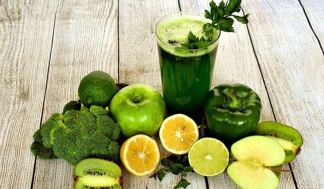 Hãy khám phá 7 loại thức uống để giúp lá gan luôn khỏe mạnh