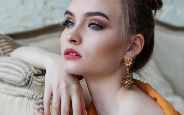 Bạn có muốn sở hữu làn da tươi sáng, vẻ đẹp rạng rỡ khiến nhiều người ghen tị?