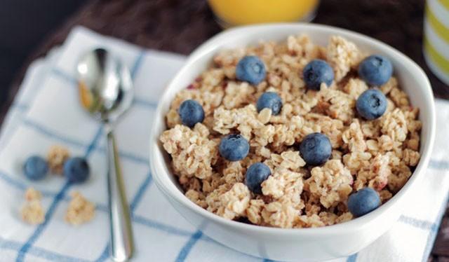 """7 """"siêu thực phẩm"""" này có thể giúp bạn tránh căn bệnh loãng xương (Nguồn ảnh: Hhdresearch)"""