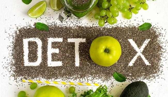 Các phương pháp detox nghiêm ngặt có thực sự tốt cho sức khỏe?