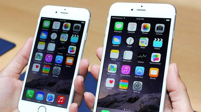 Các thủ thuật ẩn để tăng tốc và kéo dài pin cho iPhone