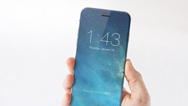 """Video: iPhone 7 - """"Cải lùi"""" của công nghệ?"""