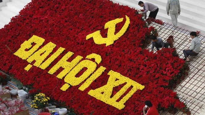 Video: Đảng Cộng sản Việt Nam qua các thời kỳ