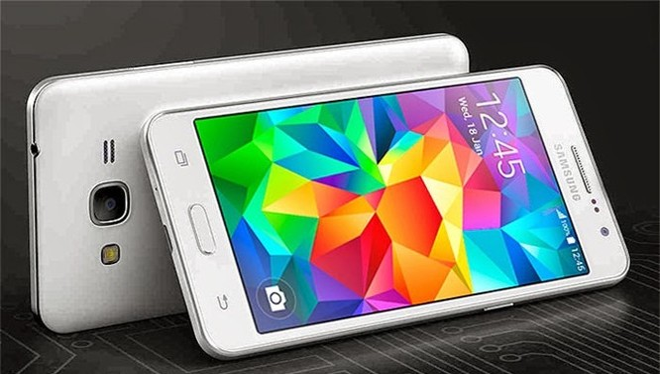 10 smartphone đáng chú ý ra mắt tại Việt Nam năm nay
