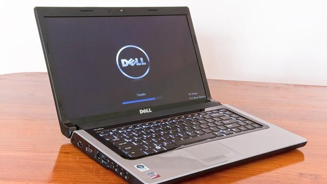 Dell ra mắt chương trình Bảo hành tận nơi