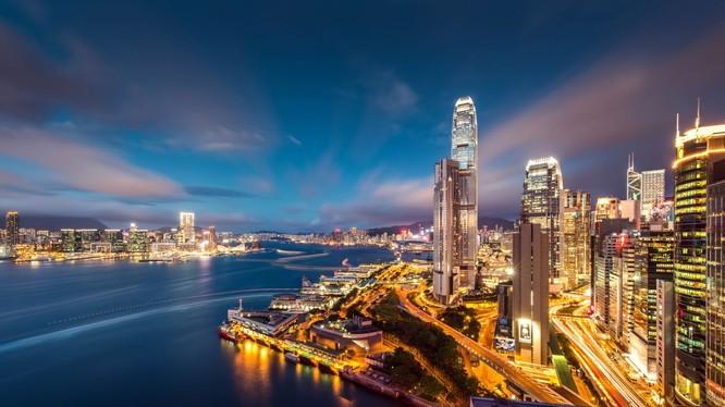 Gợi ý chỗ ở giá rẻ khi du lịch tự túc Hong Kong