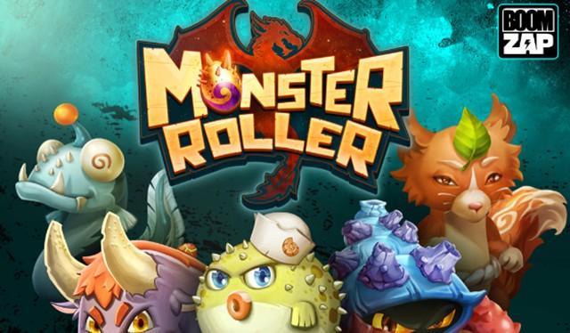 Top game mobile hay nhất đã ra mắt tuần qua trên Android