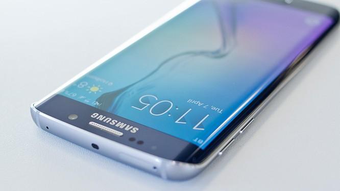 Video: Samsung Galaxy S7 sẽ trình làng vào 21/2 tới