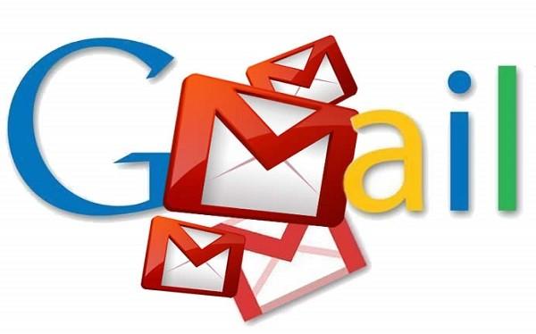 Cách tăng thêm 2GB dung lượng miễn phí cho Gmail