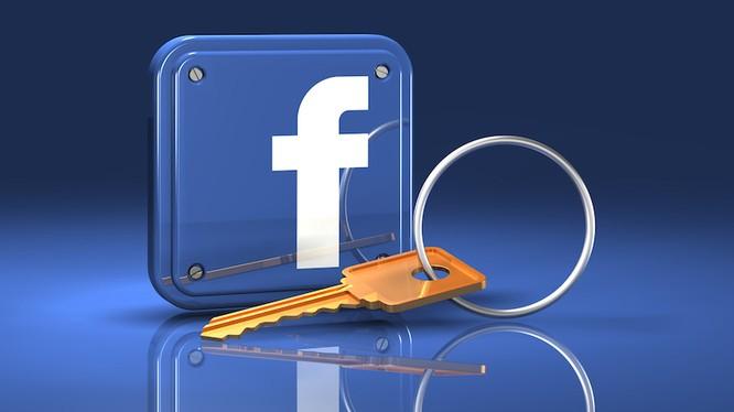5 cách tăng bảo mật cho Facebook cần làm ngay