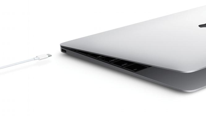 Cáp USB-C có thể khiến MacBook hỏng ngay lập tức