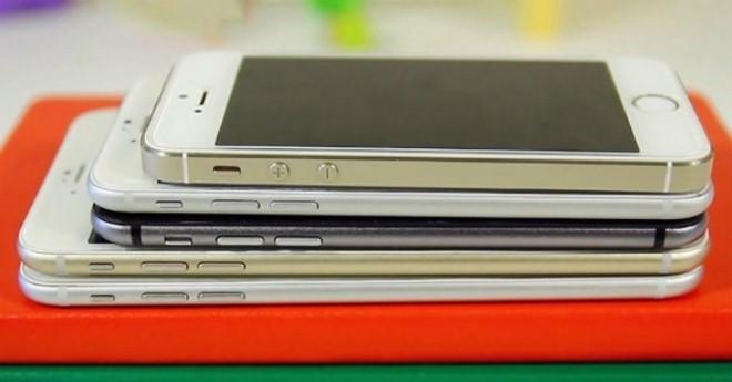 iPhone mang lại danh tiếng vượt bậc cho Apple, và cũng đánh dấu kỷ nguyên thu lời lớn của nhà đầu tư.