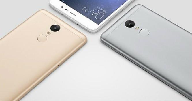3 smartphone vừa lên kệ tại Việt Nam