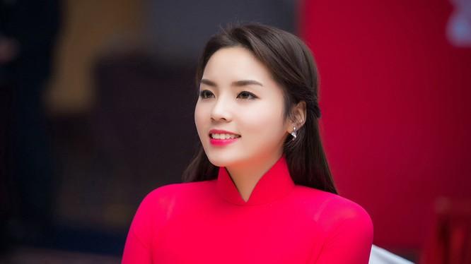 4 người đẹp Việt giảm cân kỷ lục để thi Hoa hậu