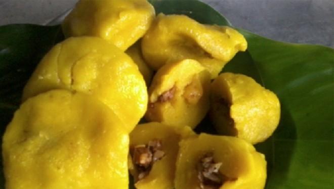 """10 đặc sản Thái Bình làm """"chao đảo"""" vị giác"""