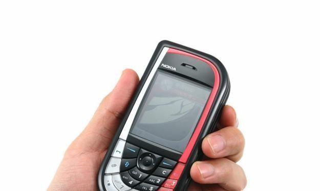10 năm: Nokia, Motorola biến mất