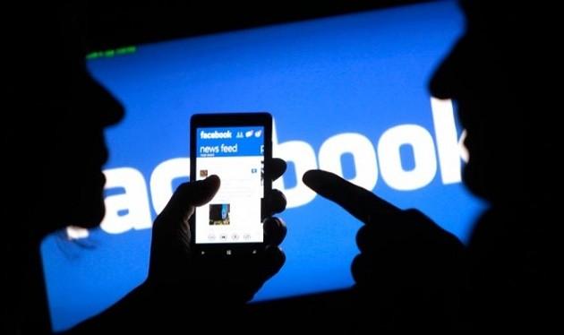 Cả trăm ngàn người mắc cú lừa đơn giản trên Facebook