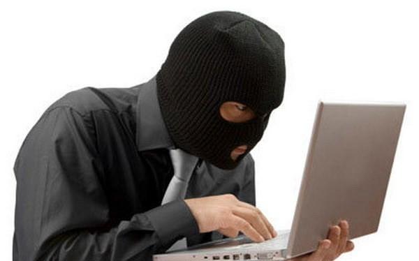 Nga dùng biện pháp tiên tiến nhất chống khủng bố trên Internet