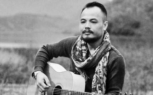 Nhạc sĩ - ca sĩ Trần Lập đã qua đời vì căn bệnh ung thư trực tràng.