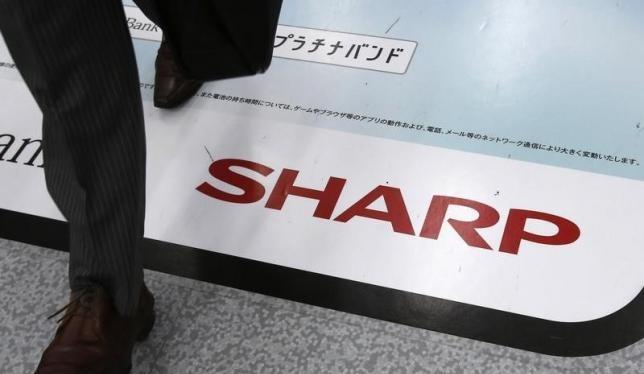 """Nhật Bản nhận """"trái đắng"""" vì """"nuông chiều"""" các công ty công nghệ"""