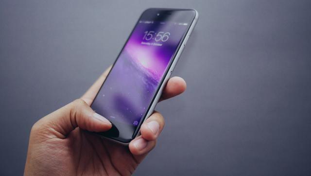 Video: 8 tính năng nổi bật trên iPhone SE