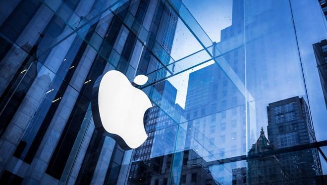 Chuyên gia FBI tự tìm cách bẻ khóa chiếc điện thoại iPhone