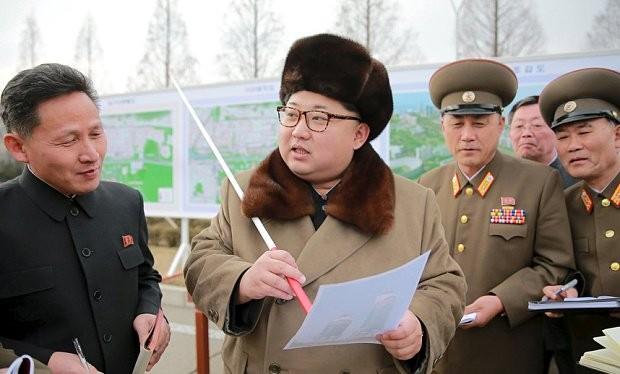 Kim Jong-un sẽ bị ám sát như thế nào?
