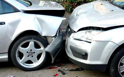 Mức trách nhiệm bảo hiểm bắt buộc của chủ xe cơ giới là 100 triệu đồng/người/vụ tai nạn