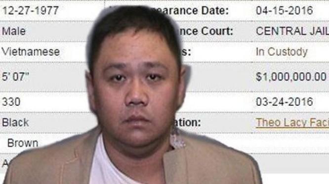 Video: Minh Béo không màng chuyện ăn uống trong tù