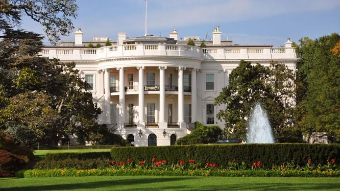 Hoa Kỳ từ chối bình luận về yêu cầu của ông Obama với ông Putin