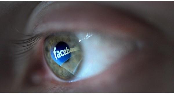 """Facebook sẽ khiến người dùng """"nghiện"""" nặng hơn nữa"""