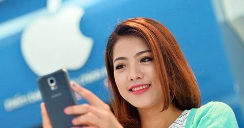 Viettel giữ top 7 về Thương hiệu viễn thông giá trị nhất Đông Nam Á