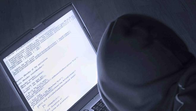 Liên hợp quốc cảnh báo nạn cực đoan hóa trên mạng Internet