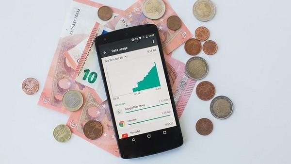 6 cách đơn giản giúp tiết kiệm tiền 3G hàng tháng