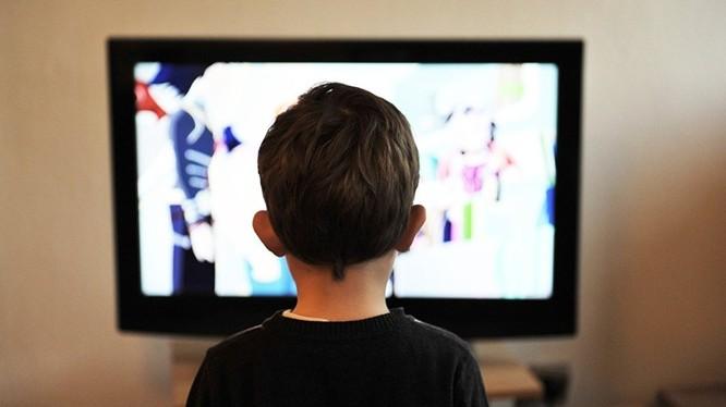 Nga sẽ tăng cường chiếu phim Ukraine