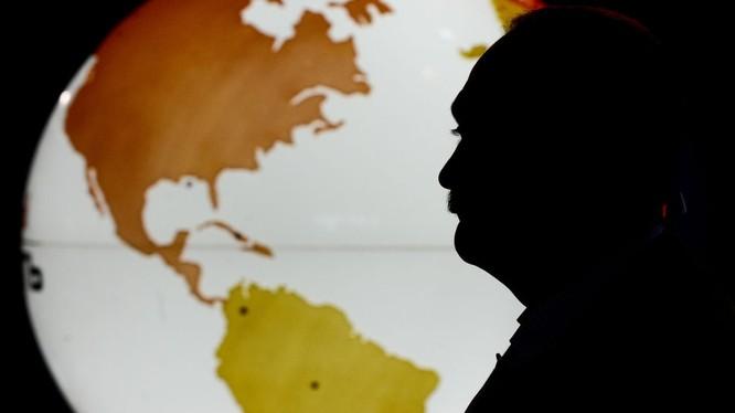 Nga và Trung Quốc không có ý định cô lập Mỹ