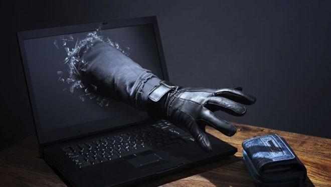 Điểm danh 5 trò lừa phổ biến nhất trên mạng xã hội