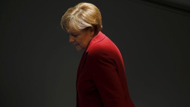 G8 biến mất vĩnh viễn?