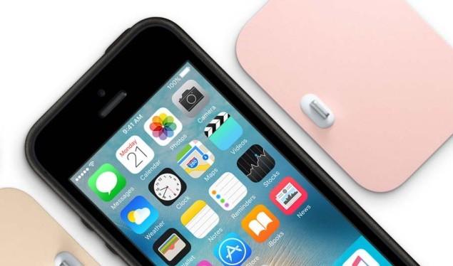 Ấn Độ từ chối nhập khẩu iPhone cũ