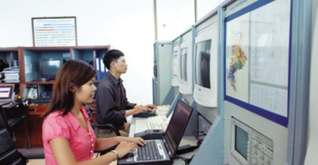 Quản lí tài nguyên tần số đang trở thành vấn đề cấp thiết tại Việt Nam