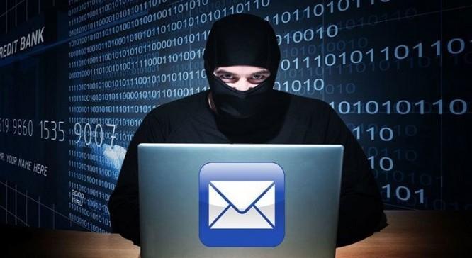 Vụ rò rỉ hàng triệu tài khoản email: Hầu hết email không tồn tại